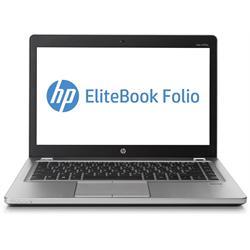 EliteBook 9470m