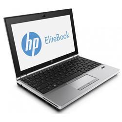 EliteBook 2170p