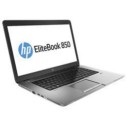 EliteBook 850 G1