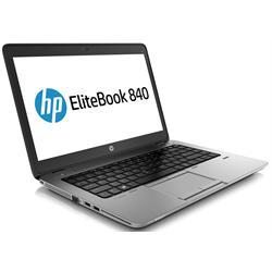 EliteBook 840 G1