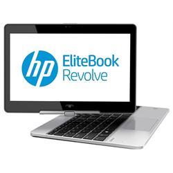 EliteBook Revolve G2