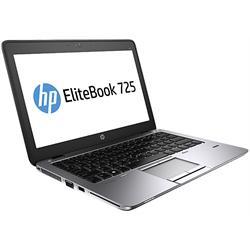 EliteBook 725 G2