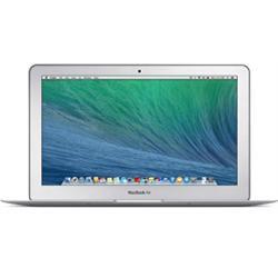 MacBook Air A1466 MD760LL/B 13