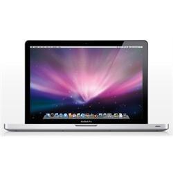 Macbook Pro A1286 MD322LL/A 15