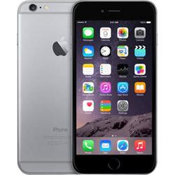 IPHONE 6 PLUS - 16GB