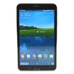 Galaxy Tab 4 8.0 - 16GB