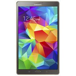 Galaxy Tab S 8.4 - 16GB