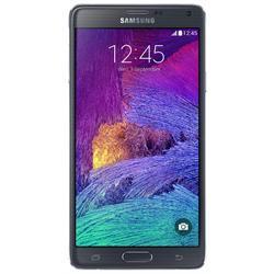 Galaxy Note 4 - 32GB