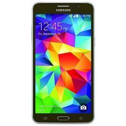 Galaxy Mega 2 - 16GB
