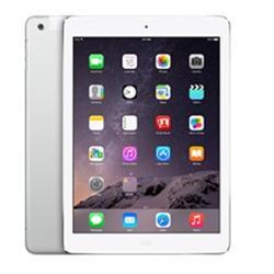 iPad Air Wi-Fi + 4G (A1475) - US Cellular