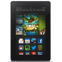 FIRE HD 7 (4TH GEN)