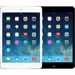 iPad Mini Wi-Fi + 4G (A1455) - NTelos