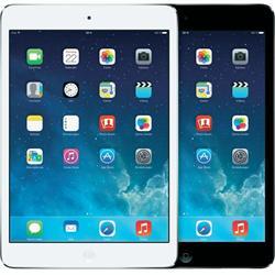 iPad Mini 2 Wi-Fi + 4G (A1490) - NTelos
