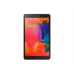 Galaxy TabPRO 8.4 Wi-Fi (SM-T320)
