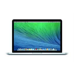 MacBook Pro Retina A1502 MGX72LL/A 13