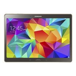 Galaxy Tab S 10.5 - 32GB