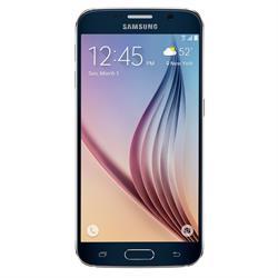 Galaxy S6 - 32GB