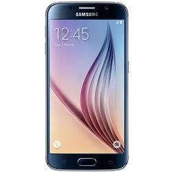Galaxy S6 - 128GB