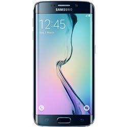 Galaxy S6 Edge - 64GB