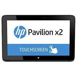 Pavilion X2 10.1