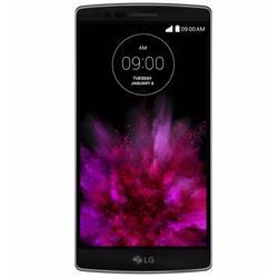 G FLEX II - 32GB