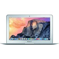 MacBook Air A1465 MJVM2LL/A 11