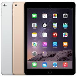 iPad Air 2 Wi-Fi + 4G (A1567) - US Cellular