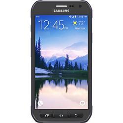Galaxy S6 Active - 32GB
