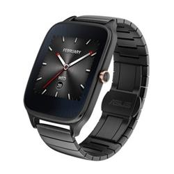 WI501Q ZENWATCH 2 1.63-INCH AMOLED 4GB SMART WATCH -GRAY