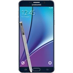 Galaxy Note 5 - 32GB