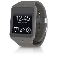 GALAXY GEAR 2 NEO SMART WATCH - BLACK (SM-R381)