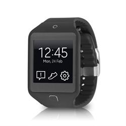 GALAXY GEAR 2 NEO SMART WATCH - GRAY (SM-R381)