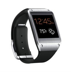 GALAXY GEAR SMART WATCH (SM-V700)