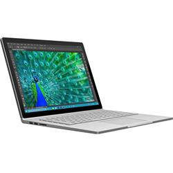 Surface Book - Intel Core i7