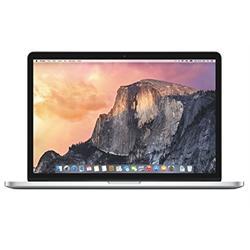 MacBook Pro A1297 MB604LL/A 17