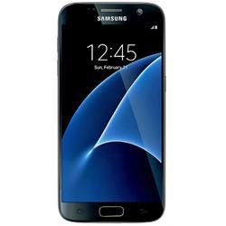 Galaxy S7 - 32 GB