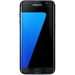Galaxy S7 Edge - 32GB