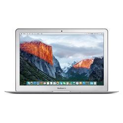 MacBook Air A1466 MJV2LL/A 13