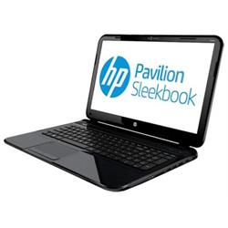Pavilion Sleekbook 15