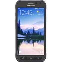 Galaxy S6 Active - 64GB