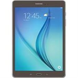 Galaxy Tab A 8.0 - 16GB