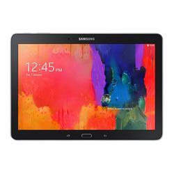 Galaxy Tab Pro 10.1 16GB, Wi-Fi