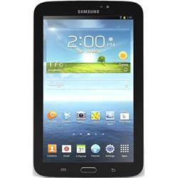 Galaxy Tab 3 7.0 Wi-Fi + 4G (SM-T211)