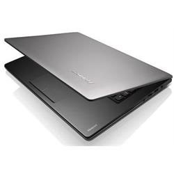 Ideapad S400 Touch