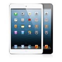 iPad mini Wi-Fi + 4G (A1455) - U.S Cellular
