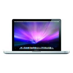 Macbook Pro A1286 MB986LL/A 15