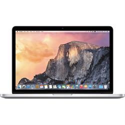 MacBook Pro Retina A1502 MF840LL/A 13