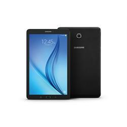"Galaxy Tab E 9.6"""