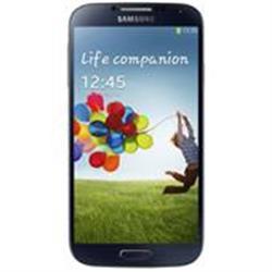 Galaxy S4 - 64GB