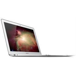 MacBook Air A1466 13.3